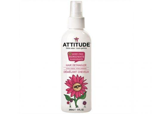 Attitude Little Ones Anti klitten spray