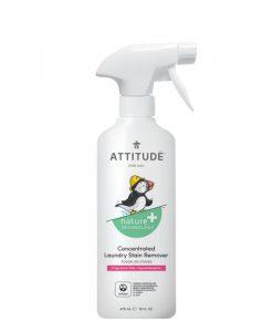 Attitude Little Ones Vlekverwijderaar - Parfumvrij