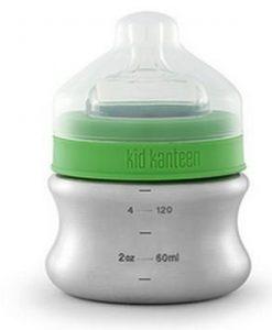 Kid Kanteen baby fles