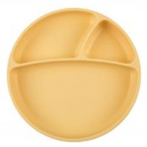 Minikoioi bord geel