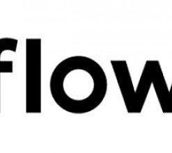 Flow (Amsterdam)