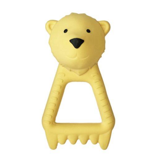 Flow - Bijtring Björn geel