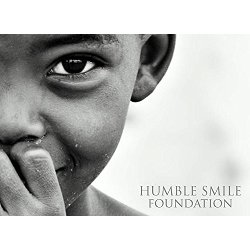 Humble Smile Foundation