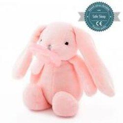 Minikoioi roze konijn