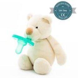 Minikoioi witte beer