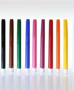 Oekonorm Viltstiften Aqua pen
