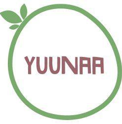 Yuunaa Kids