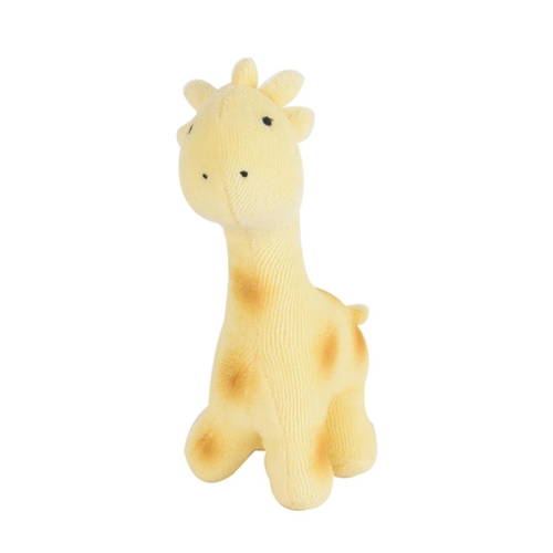 Tikiri knuffel giraffe