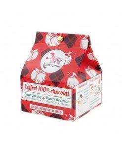 Lamazun Chocolade