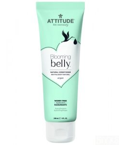 Blooming Belly - Conditioner