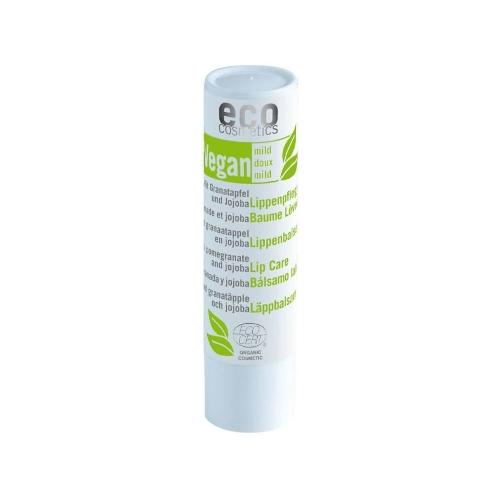 Eco Cosmetics - lippenbalsem