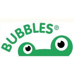 Bubbles Kids