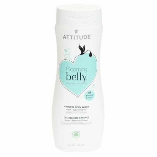 Blooming Belly - Bodywash