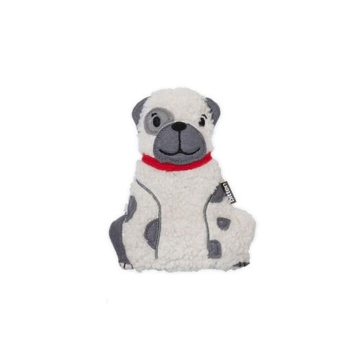 Bitten design - Hond