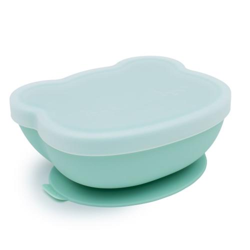 Sticky Bowl Minty Green - We Might Be Tiny
