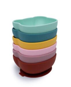 Sticky Bowl - We Might Be Tiny