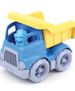 Green Toys - Dumper