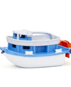 Raderboot - Green Toys