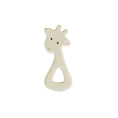Tikiri - Giraffe bijtring