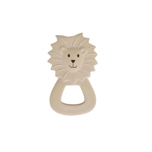 Tikiri - Leeuw bijtring